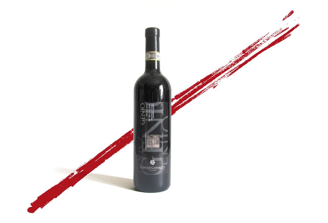Genio_vino_rosso