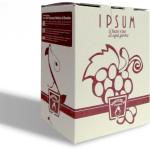 Ipsum_bag