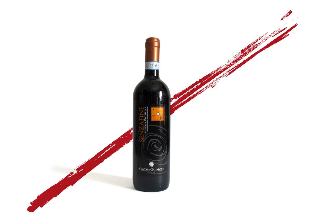 Senzafine_vino_rosso