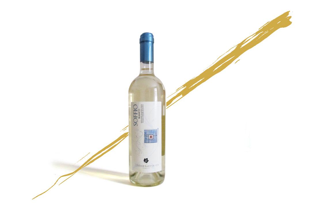 Soffio_vino_bianco