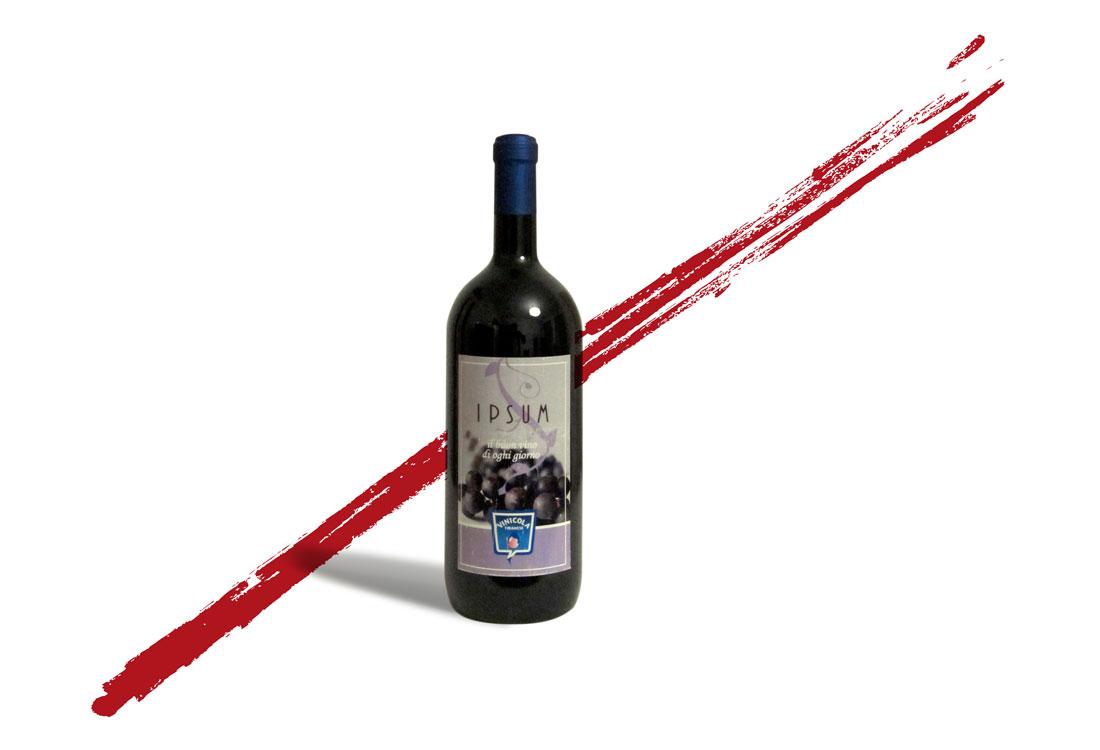 ipsum_vino_rosso